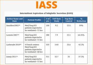 iass (1)