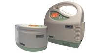 inset-images-pump